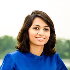Meera-Kothand