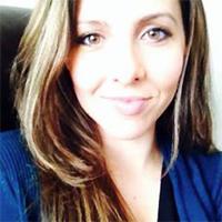 Stephanie Williams WordPress Development Testimonial