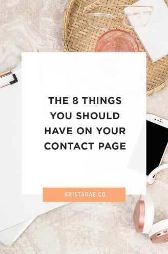 The-8-Things-You-Should-Have-On-Your-Contact-Page