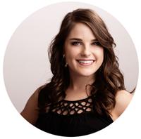 Kaitlyn WordPress Development Testimonial