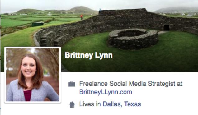Facebook Groups: Solopreneur's Secret To Success - Krista Rae