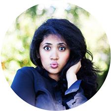 Chaitra---PinkPot