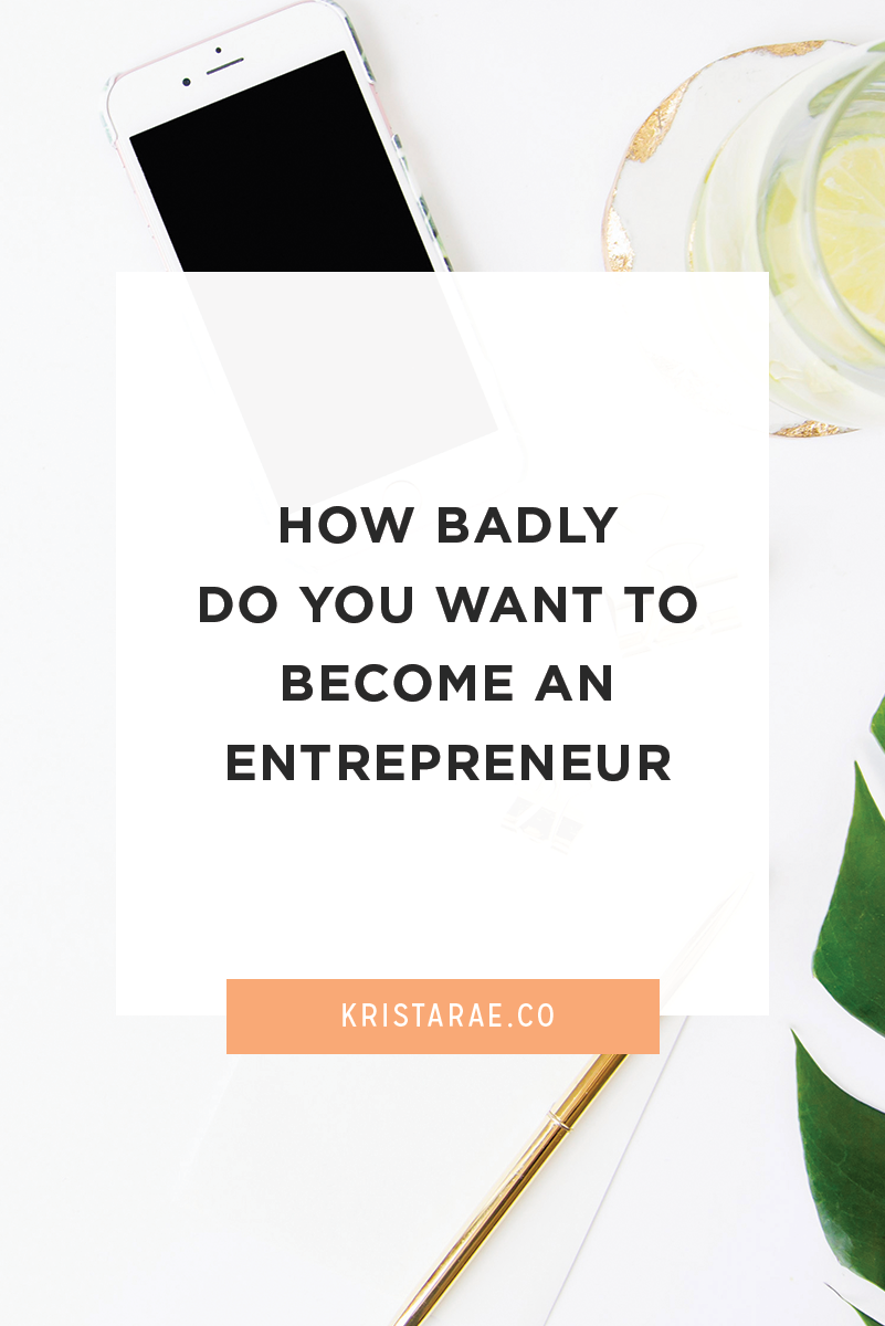 A lot of people may assume that running your own online business is easy and you're just in your pajamas all day, working on a beach or some other exotic destination.