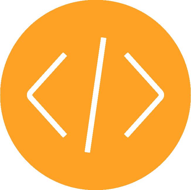 Wordpress Updates Fixes And Tweaks