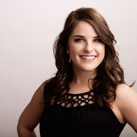 Kaitlyn Kessler