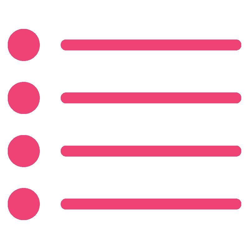 Simplify + Streamline