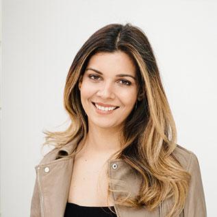 Tania Elyseu