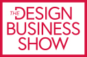 The Design Business Show